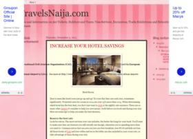 travelsnaija.blogspot.com
