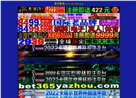 travelsnapstories.com