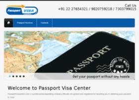 travelsofindia.com