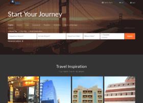 travelspider.com