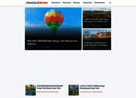 travelspromo.com