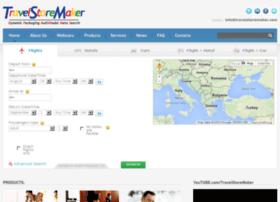 travelstoremaker.com