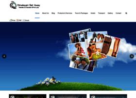 travelstourism.com