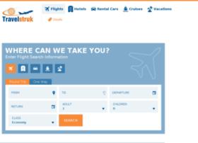 travelstruk.com