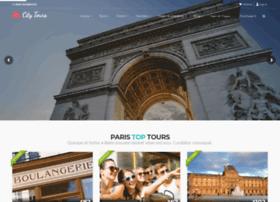 travelstudioindia.com