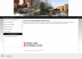 travelstudy.otis.edu