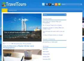 travelsulit.com