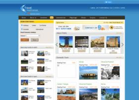 travelsupportservice.com