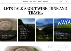 traveltalkz.com