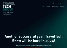 traveltechnologyeurope.com
