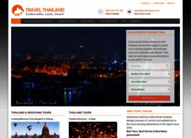 Travelthailand.com