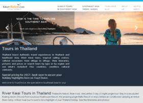 travelthailandtoday.com