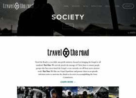 traveltheroad.com