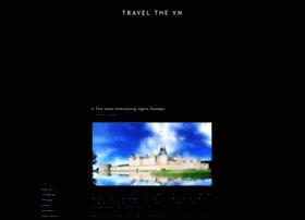 travelthevn.blogspot.com