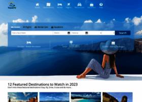 traveltill.com