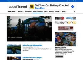 traveltip.ch