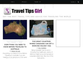 traveltipsgirl.com