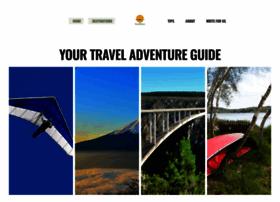 traveltipsor.com