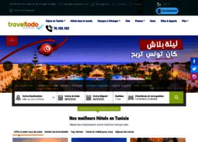 traveltodo.com