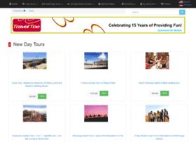 traveltoe.com