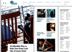 traveltoearth.net