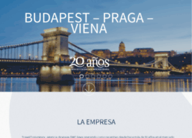 traveltohungary.com
