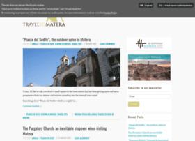 traveltomatera.com