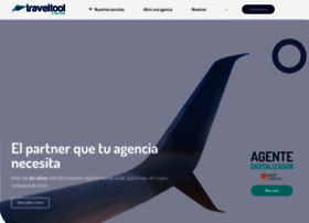 traveltool.es