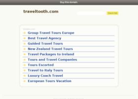 traveltooth.com