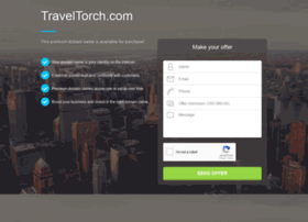 traveltorch.com