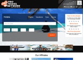 traveltour365.com