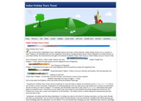 traveltourindia.webs.com