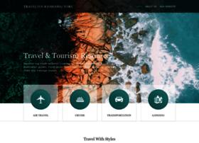 traveltourismdirectory.com