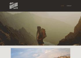 traveltourismindia.yolasite.com