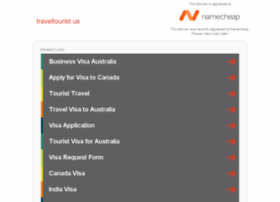 traveltourist.us