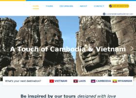 traveltovietnam.com
