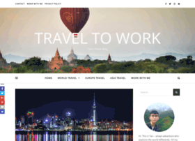 traveltowork.net