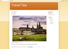 traveltps.blogspot.com