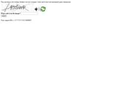 traveltradejobs.com