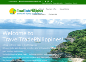 traveltradephilippines.com