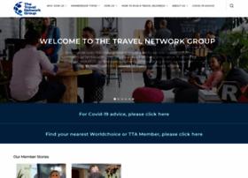 traveltrust.co.uk