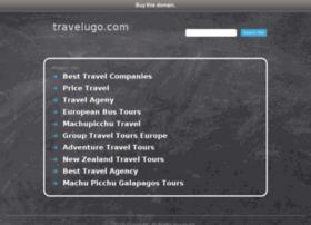 travelugo.com