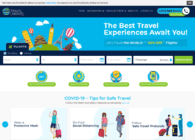travelunravel.com