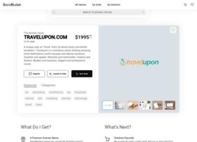 travelupon.com