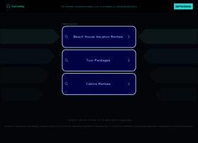 travelurevacation.com