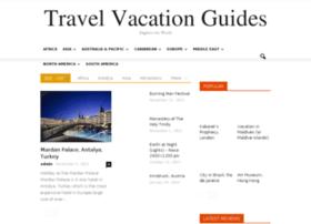 travelvacationguides.com