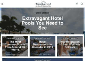 travelversed.com