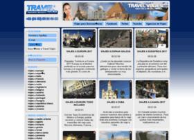 travelviajes.tv
