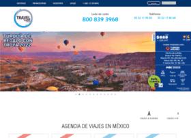 travelviajesgroup.com.mx