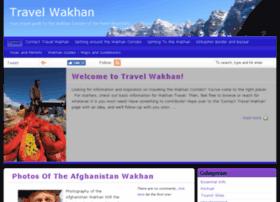 travelwakhan.com